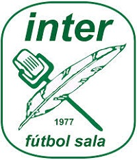 Movistar Inter FS (ESP)