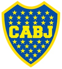 Club Atlético Boca Juniors (ARG)