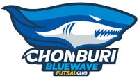 Chonburi Bluewave Futsal Club (THA)