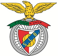 SL Benfica (Portugal)